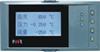 热量积算记录仪热量积算记录仪