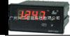 SWP-AC-C401-00-11-N电压表