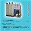 石家庄软化水设备生产厂家