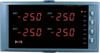 NHR-5740A四回路测量显示控制仪NHR-5740A