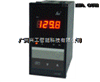 SWP-AC-S403-01-05-HL电流表