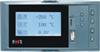 NHR-7300液晶PID调节器/调节记录仪NHR-7300