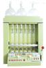CXC-06粗纤维测定仪价格