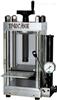 769YP-60E台式粉末压片机/60吨价格