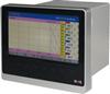NHR-8700无纸记录仪NHR-8700