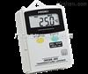 3632-20温度记录仪  日本日置