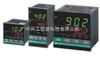 CH402FK02-M*GN温度控制器