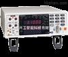 BT3562-01电池测试仪  日置