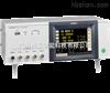 IM3533LCR测试仪  日置