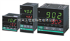 CH102FD01-M*BN-N1温度控制器