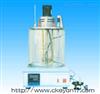 SYD-265C石油产品运动粘度试验器/双层四孔精度0.1