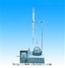 SYD-260石油产品水分试验器/蒸馏法