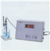 PHS-3C酸度计/精密酸度计批发价格