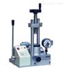 电动粉末压片机手动电动粉末压片机/SDY-20