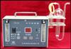 CD-2A大气采样器,上海CD-2A型大气采样器
