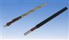 KX-HS-FFP2*2.5补偿导线(热电偶专用)