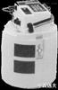 便携式液体取样器