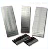 QXD刮板细度计规格,刮板细度计厂家