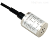 MPM436W投入式液位变送器