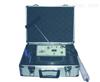LYH-5直流电火花检漏仪,上海直流电火花检漏仪