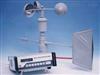 EY1-A电传风向风速仪/丰耕牌