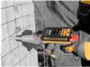HT-225TW一体式回弹仪./数显回弹仪【新品
