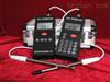 ZRQF-D10J热球式风温风速仪,热球式风速仪厂家