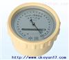空盒气压表\DYM3平原型