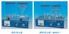 TH-500梯度混合器、TH-500梯度混合器厂家