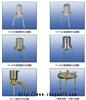 YG-500型圆筒式过滤器,YG-500型圆筒式过滤器厂家