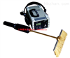 DJ-6B电火花检测仪,生产DJ-6B直流电火花检测仪,