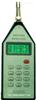 AWA6218A噪声统计,噪声统计厂家