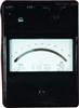 D511-电动系交直流单相瓦特表