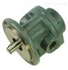 供应VOGEL齿轮泵和凸轮泵