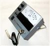 QCC-A型磁性测厚仪(指针式)、磁性测厚仪厂家