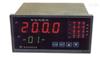 HD-500多回路巡回检测报警仪