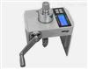 SW-6000C智能高精粘结强度检测仪