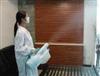 TL2003型气溶胶喷雾器,气溶胶喷雾器厂家,上海手持式气溶胶喷雾器