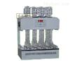 型号:KX12-HCA-101中西LQS厂家)COD消解器 12孔 库号M382252