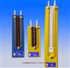 U型液体压差计,液体压差计,U型压力计,上海U型压力计生产商