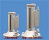 BWY-250补偿式微压计,矿用补偿式压差计,上海补偿式微压计生产商
