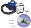 DQP1200A气溶胶喷雾器,上海电动气溶胶喷雾器厂家