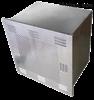 wol-S高效送風口帶調節閥、廣州凈化產品廠家