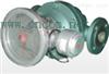 中西(LQS)椭圆齿轮流量计  型号:TW03-LC-E/B40库号:M315421