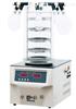 中西(LQS)冷冻干燥机(挂瓶普通型) 型号:BB51-FD-1C-50库号:M254910
