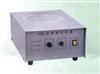 DM系列电热套,多用型电热套,上海多用型电热套厂家