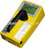 MicroContⅡ便携式表面污染监测仪