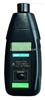 DT-836DT-836型线速度转速表厂家,隆拓转速表
