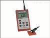 德国EPK MiniTest 600BF涂镀层测厚仪