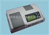 GDYQ-501MA2供应GDYQ-501MA2五合一食品安全快速分析仪